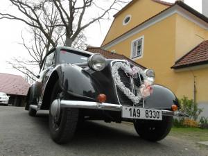 letní slavnost, penzion Fořtovna, Písecko, jižní Čechy