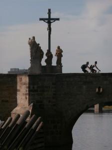 Písecký-most-výlety-v-okolí-penzion-Fořtovna-jižní-Čechy