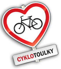 Cyklotoulky